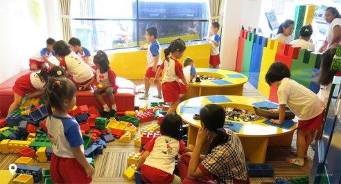 preschool terbaik di jakpreschool terbaik di jakarta spreschool terbaik di jakarta selatanelatanarta selatan